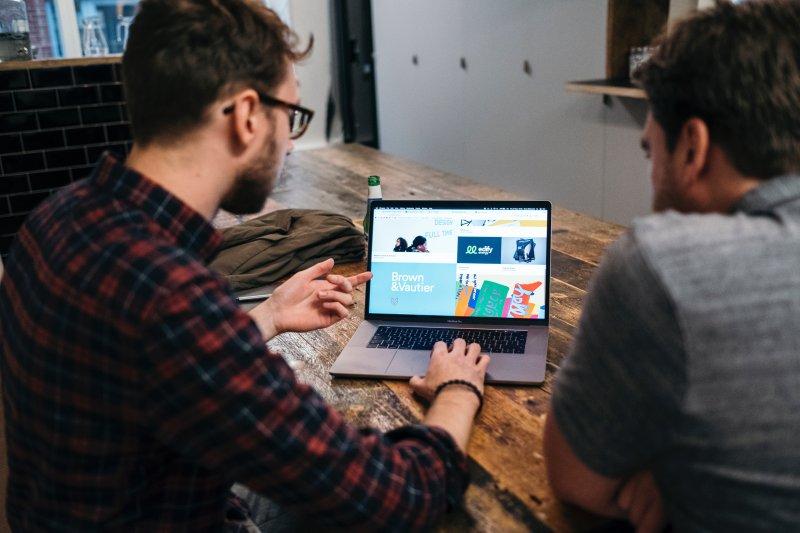 La Carta de Presentación, una puerta al empleo