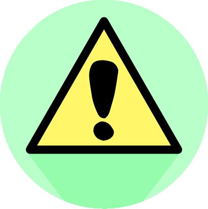 Cursos gratuitos online para extremadura prevención