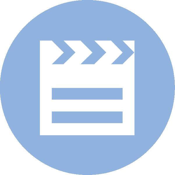 Vídeos y herramientas multimedia