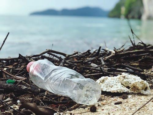 Educación ambiental, Gestión de residuos sólidos
