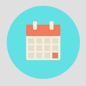 Cursos online de Gestión administrativa, Finanzas y Contabilidad