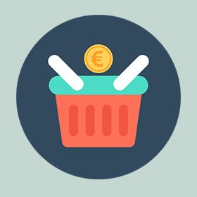 Cursos online de Comercio