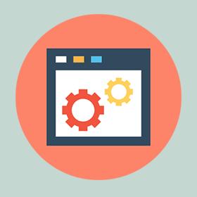 Cursos online de Diseño Gráfico y Web