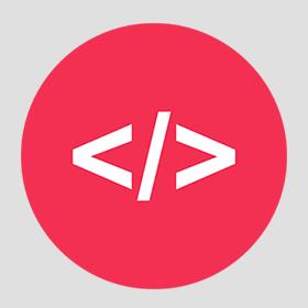 Cursos online de Informática y Programación