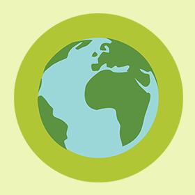 Cursos online de Prevención de Riesgos Laborales, Medioambiente y Calidad