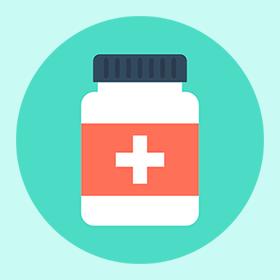 Cursos online de Sanidad y Salud