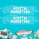 Marketing-digital-social-media-y-publicidad-online