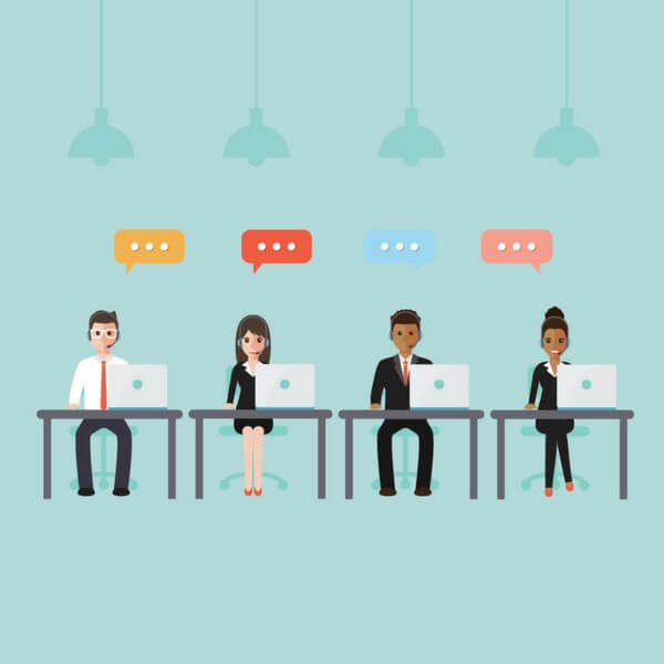 Curso online gratuito de atenci n al cliente for Atencion al cliente