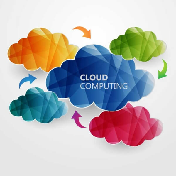 Curso gratuito de cloud computing
