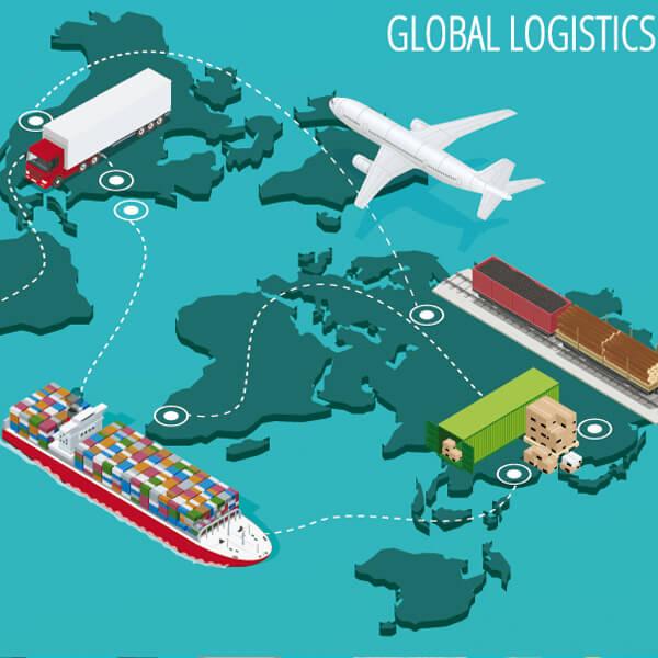 Curso online gratuito de comercio exterior for De comercio exterior