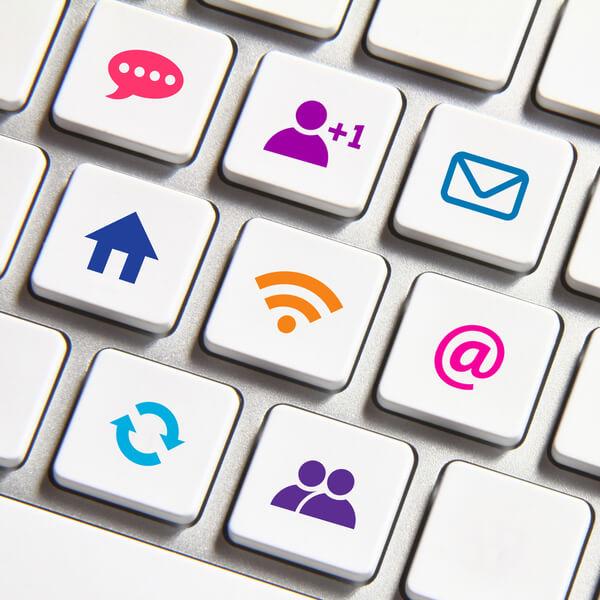 Curso online gratuito de negocios y comercio electrónico - Centec