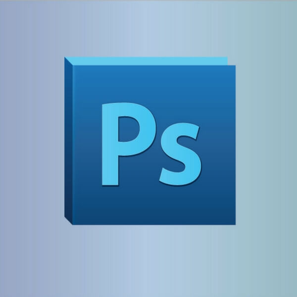 Curso gratuito de adobe photoshop cs6