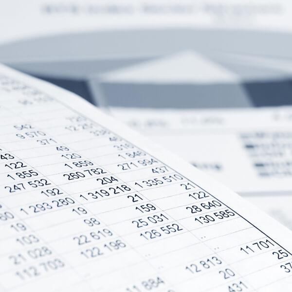 Curso de finanzas online para personas no financieras - Eurocampus