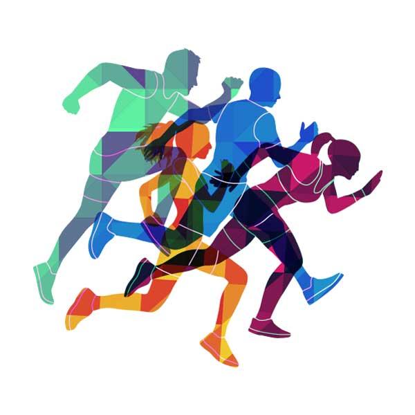 Curso gratuito sobre el deporte como herramienta dinámica - San Gabriel