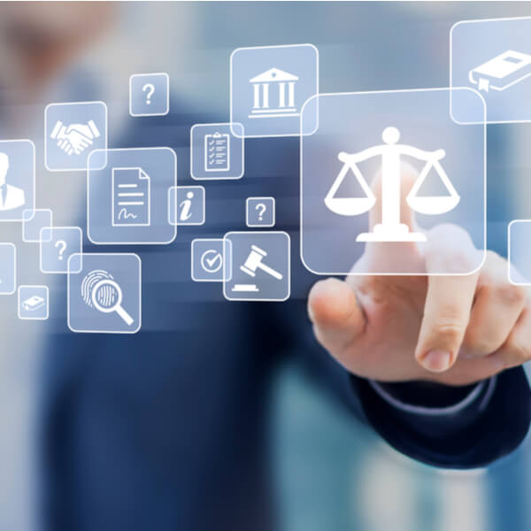 Perito judicial en PRL- Konectia