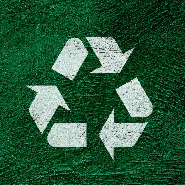 Curso gratuito de gestión de residuos - Campo Arañuelo