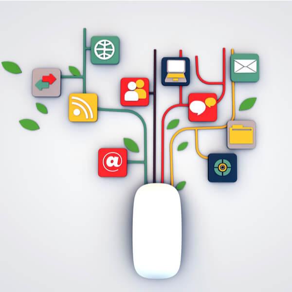 Programa avanzado en transformación digital - Konectia
