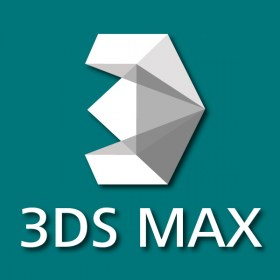 Curso gratuito de 3D MAX 2013 - Madrid