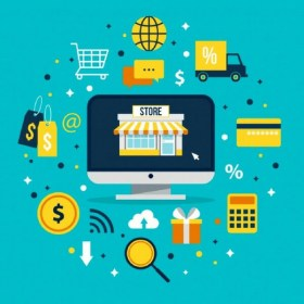 Curso gratis de Crea tu tienda online con Prestashop - Madrid