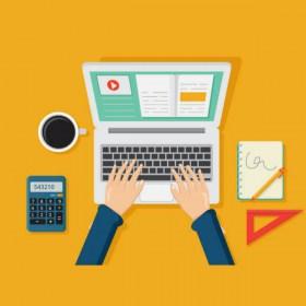 Acreditación Docente para Teleformación: Formador/a Online