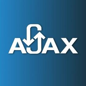 Curso gratuito de Introducción a AJAX - Madrid