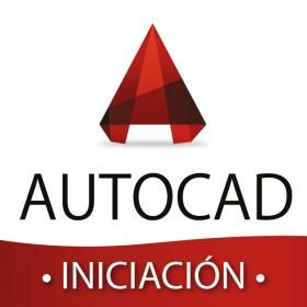 Curso gratuito autocad iniciacion - Madrid