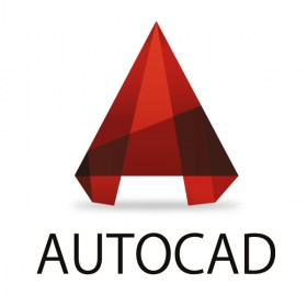 Curso gratuito de autocad - Corenetworks