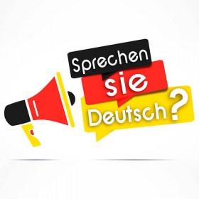 Cursos Alemán A1 - Femxa
