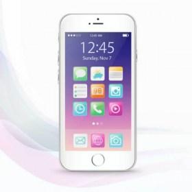 Curso online programación de Aplicaciones iPhone - Corenetworks