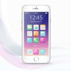 Curso online programación de Aplicaciones iPhone - Core