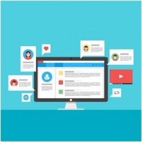 curso-online-blog-comunicacion-negocios