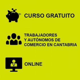 Curso Online Prestashop