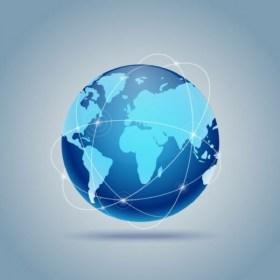 Curso gratuito de Gestión Administrativa y Financiera del Comercio Internacional