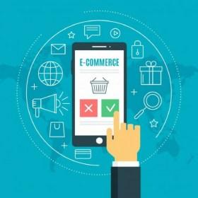 Curso online de creación de empresas online
