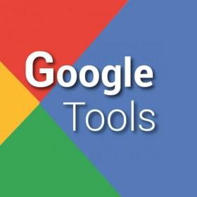 Curso gratuito de Google y sus aplicaciones
