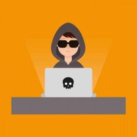 Curso online de ciberbullyng en el contexto escolar y familiar - CECE