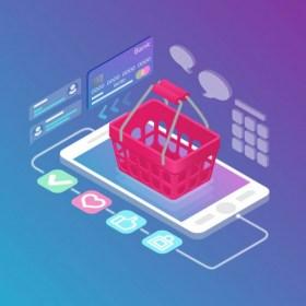 Curso gratuito de herramientas en internet: comercio electrónico