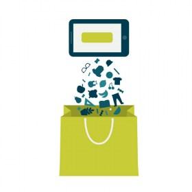 Curso Online de Herramientas en internet: Comercio electrónico