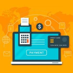 Curso gratuito de comercio en internet. optimización de recursos - Corenetworks