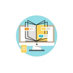 Curso gratuito de generación de contenidos digitales en ipad con ibooks author