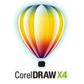 Curso gratuito de diseño gráfico vectorial con corel draw - Corenetworks