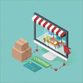 Curso gratuito de prestashop. Crea tu tienda online
