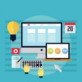 curso-online-confeccion-publicacion-paginas-web