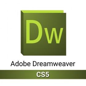 Curso online de Dreamweaver - CSIF