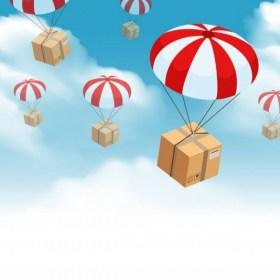 Curso online gratuito de gestión logística - FAUCA