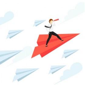 Cursos online Habilidades directivas: Influir, motivar y toma de decisiones