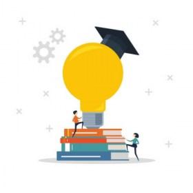 Curso gratis de orientación socio-laboral online -  CECE