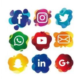 Curso gratuito de gestión de redes sociales - CECE