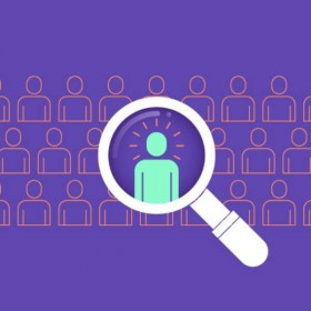 Curso online y gratuito de Gestión de recursos humanos - Femxa