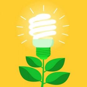 Curso gratuito de eficiencia energética - LaeFormación
